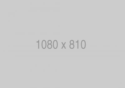 1080x810